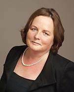 Annette Byrne