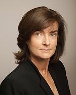 Fiona Duffy