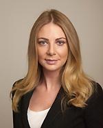Jacinta O'Sullivan