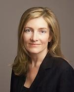 Patricia Heavey