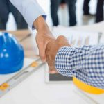 Collateral Warranties Ancillary To Construction Agreements