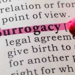 Surrogacy Reform Ireland Builidng Families Through Surrogacy